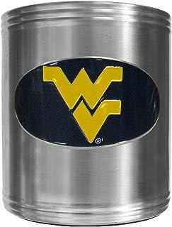 Siskiyou NCAA 经典钢罐冷却器