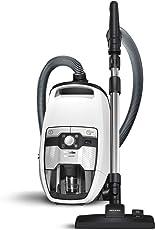 Miele美诺 德国进口 HEPA 滤网 吸尘器 Blizzard CX1 Excellence 莲花白