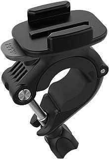 GoPro 车把/座管杆/管支架(官方 GoPro 配件)