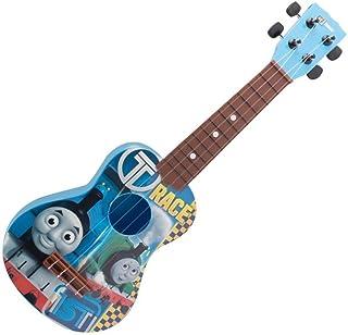 Thomas and Friends 6 弦原声吉他,双手通用 (GT1-01085)