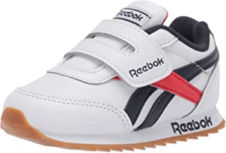 Reebok 锐步 儿童 Royal Cljog 2 Kc 运动鞋