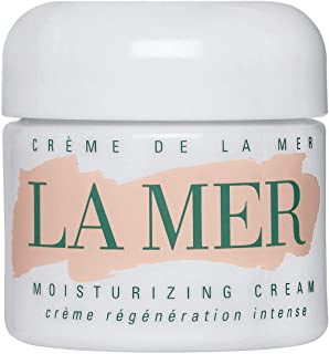 La Mer Moisturizing Cream 100ml.