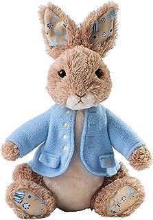 GUND Peter Rabbit A28632 GOSH Peter Rabbit Soft Toy (Large)