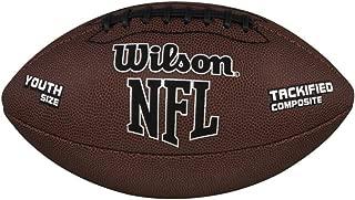 Wilson NFL 全专业橄榄球