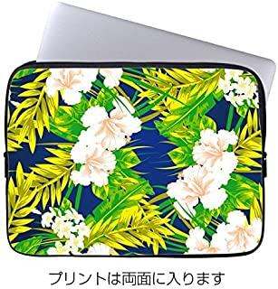 Coverfull 笔记本PC・平板电脑保护套SLVC15-SHOK-101-MIN5 15インチ