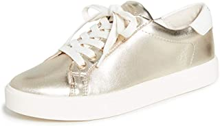 Sam Edelman Ethyl 女士运动鞋