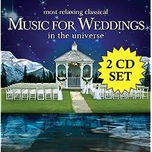 进口CD:华丽婚礼(CD)COZ17719