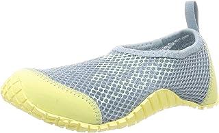 adidas 阿迪达斯 中性儿童 Kurobe 凉鞋