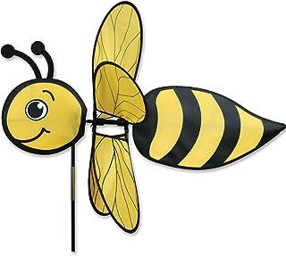 78.74 cm。 Flying Bee 旋转器