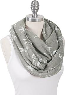 Bebe au Lait 優質棉布哺乳巾,Bijou 睡覺 均碼