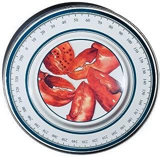 龙虾夹层板 - 6 件套