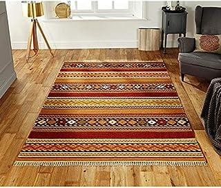 Rugs 直接地毯,多色,120cm x 180cm