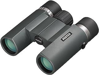 PENTAX 宾得 双筒望远镜 AD WP 屋脊棱镜式 9 倍