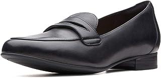 Clarks Un Blush Go 女士拖鞋