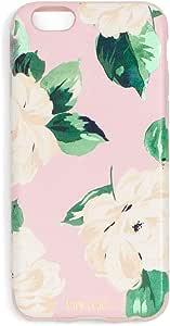 适用于 iPhone 的 Ban.do 手机套 - 粉色