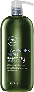 Tea Tree Lavender Mint Moisturizing Conditioner/FN164327/33.8 oz// 33.8 oz