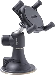 Cullmann Cross CS23 摄像机吸盘