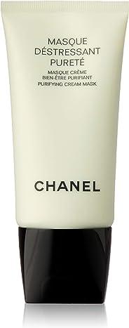Chanel 面膜* Purete 75毫升