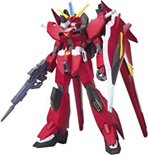 涂装完成品 Bandai Hobby Gundam Seed Destiny 14 Saviour 1/100 Scale Model Kit