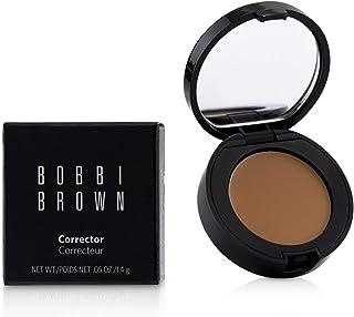 Bobbi Brown 遮瑕膏,12 深桃色,1包(1 x 1 g)
