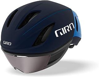 Giro Vanquish Mips Aero 头盔