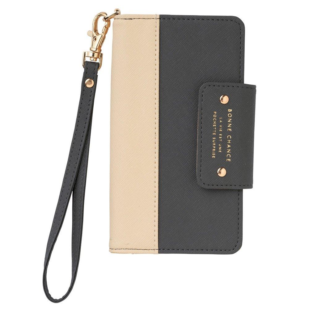 ソニーソニーWH-CH500無線のBluetooth NFC Bluetoothヘッドセット、20  -