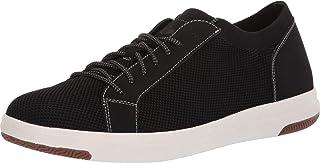 Dockers Franklin Smart 系列男士针织运动鞋 NeverWet