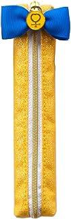 Bandai 美少女战士月亮礼品创意,文具,学校,办公室,多色,44691