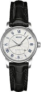 Mido 美度 女士手表,带指针式表盘