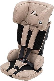 Nihonikuji 日本育儿 *带固定 旅行马甲 Evo Travel Vest Evolution [対象] 12ヶ月 ~ 沙米色