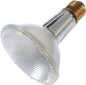 Smart Electric 426 4 级智能调光灯泡