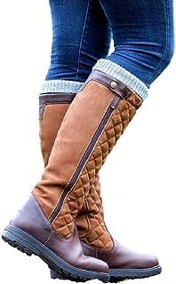 Shires Moretta Lena 长靴
