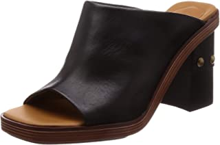 [SEE BY CHLOE] 凉鞋 SB32041A