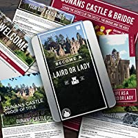 Gift Republic:Become a Laird or Lady 礼盒 (GR100008)