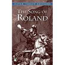 The Song of Roland (Dover Thrift Editions) (English Edition)
