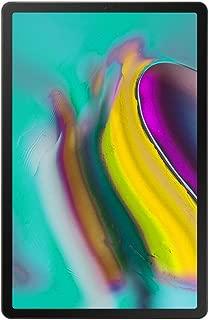 Samsung 三星 Galaxy Tab S5e LTE SM-T725 -P-DE 平板电视SM-T720NZDADBT  DE Version 64GB