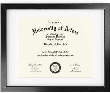 ARTEZA 文档和证书框 1包 ARTZ-8742