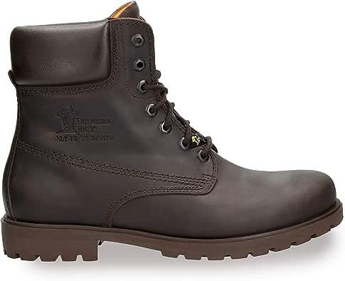 Panama Jack Panama 03 C2 Napa Grass, Men's Boots, Brown, 13 UK