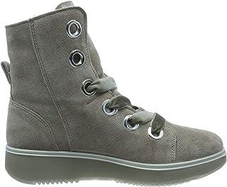 Legero 女士 Camino 雪地靴