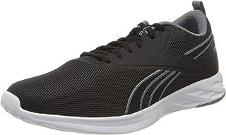 Reebok 锐步 男式 RBK Astroride Essential 2.0 运动鞋