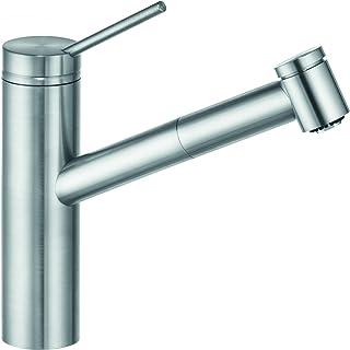 Kludi Tangenta 水槽单手搅拌机,44941f875