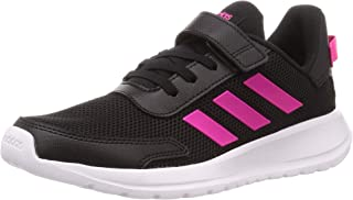 Adidas 阿迪达斯 儿童运动鞋 TENSAUR RUN K EL(KYY58)