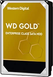 Western Digital 小收纳袋 黑色WD141KRYZ 14TB