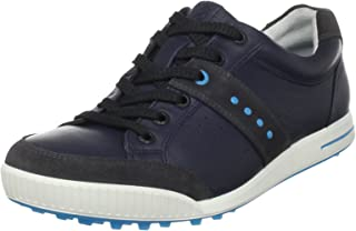 ECCO Street Premiere 男士高尔夫球鞋