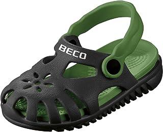 Beco Sandalen 凉鞋