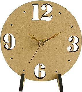 Asina 支架时钟套装 取下文字8个 15003120