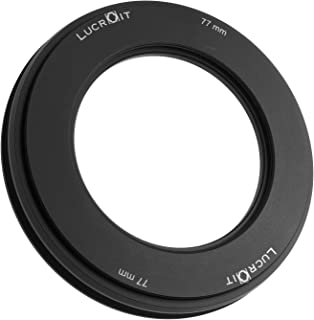 formatt Hitech 限量 htlpen1224lucroit 165mm PENTAX 12–24适配器