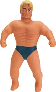 """Stretch Armstrong 迷你模型 60 months to 300 months 7 """" 迷你弹力"""