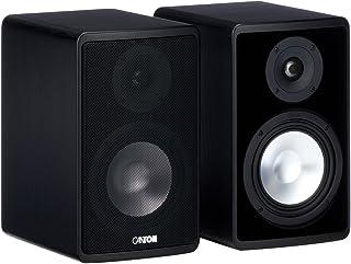 Canton Ergo 620 扬声器Ergo 620 black  429