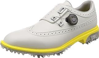 [卡罗威 鞋类] 高尔夫球鞋 轻量 (BOA 系统) 247-8983500 / Tour Precision BOA [ 男士 ]